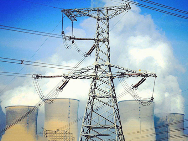Other major types of distributed generation